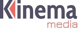 Kinema Media